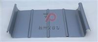 东营市铝镁锰板YX65-430厂家销售安装