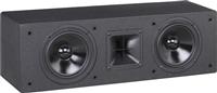 监听音箱7.1声道环绕音箱家庭影院音箱厂家
