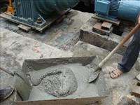 上饶玉山县CGM-270灌浆料 水泥基灌浆料 加固C60灌浆料厂家