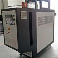 油模溫機  壓鑄模溫機報價