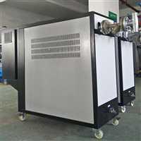 模溫機  高溫油式模溫機廠家