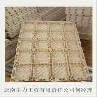 貴州省畢節地區塑鋼模板廠家直銷