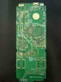 供應線路板   印制手表電路板  廠家