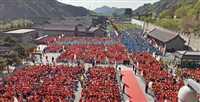 北京舞台出租 舞台背景板灯光搭建 展览展销搭建