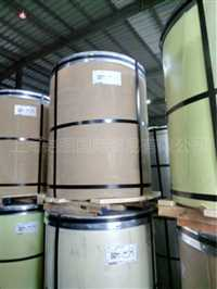 上海宝钢锌铝镁彩板板颜色齐全