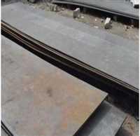汉阳区路面垫道钢板出租一天多少钱
