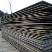 东西湖区建筑工地钢板招租一天多少钱