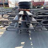 衡水公路桥梁伸缩缝价格  公路桥梁伸缩缝装置