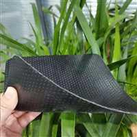 玉树州低密度聚乙烯hdpe土工膜规格多样