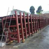 黔西南旧钢模板价钱-云南钢模板厂家