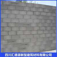 甘孜藏族自治州门头实心砖强度高  抗冻性好推荐汇德源