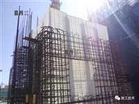 昆明市定制塑料护栏模板联系电话  塑料异型模板厂