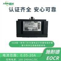 ELR-30RF7施耐德EOCR漏电保护器产品详情